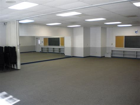 multipurpose rooms facility rentals overland mo official website