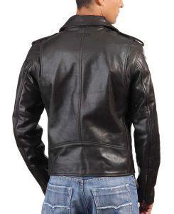 Jaket Kulit Pria Di Malang jual jaket kulit asli pria wanita toko garut jakarta