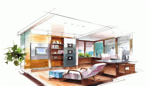 beautiful home interior design book pdf photos interior