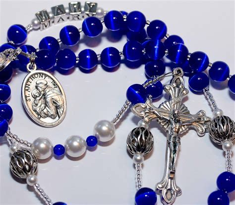 a rosary catholic mothers companion to pregnancy archives