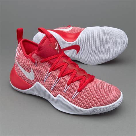 Sepatu Nike Hypershift sepatu basket nike womens hypershift tb