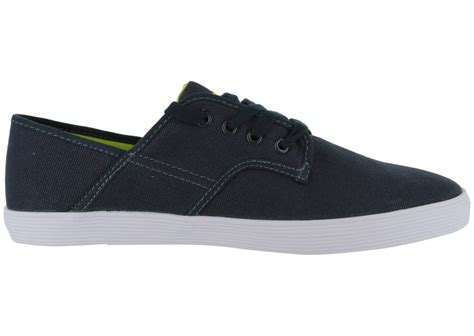 Lacoste Sport Andover lacoste andover jaw bleue chaussures homme chausport