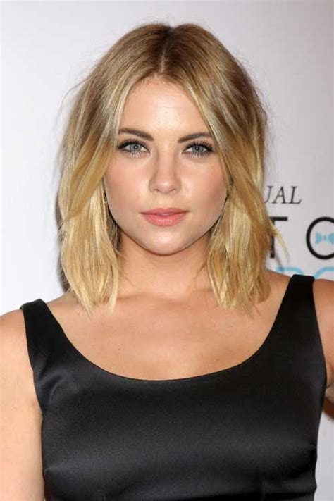 pics of non celebrities with layered bob haircut favourite celebrities with long bobs bob hairstyles 2017