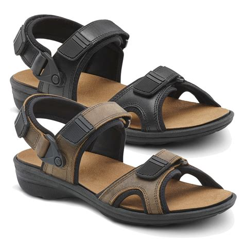 dr comfort sandals dr comfort greg men s sandals the finest quality