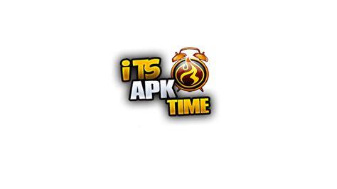time apk apk time sideload android apps to kodi box kodi tips