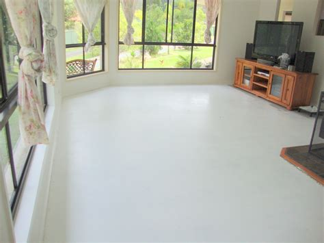 floor painting painted concrete floors
