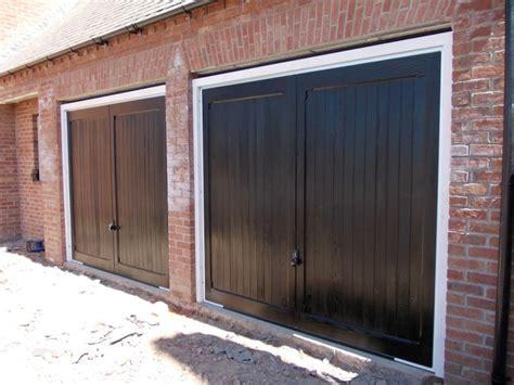 Garage Doors Kettering the garage door centre garage doors kettering