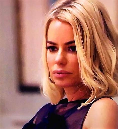 caroline stanbury hairstyle 17 best images about hair styles colours cuts on