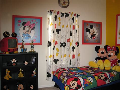 mickey mouse room florida villa 4 us 3 bed luxury villa for rental tuscan kissimmee orlando florida