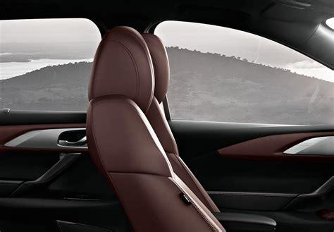 power driver seat package 2017 mazda cx 9 mazda usa