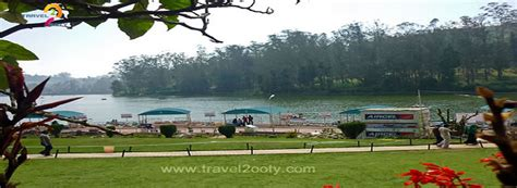 ooty boat house ooty boat house boat house entrance fees boat house