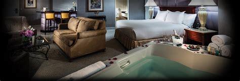 Monte Carlo Spa Suite Floor Plan | monte carlo spa suites