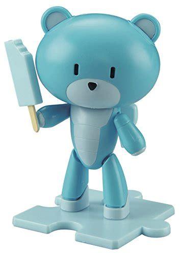 Hg 1144 Hgpg Petitgguy Soda Pop Blue petitgguy soda pop blue hgpg gundam model