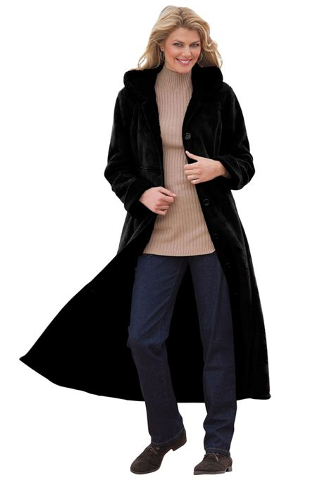 swing coat canada 17 best images about coats for canada winter on pinterest