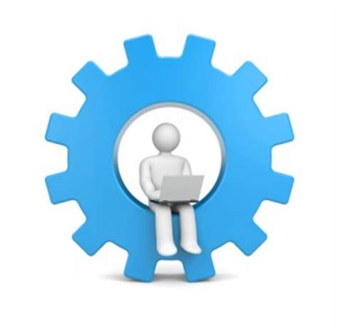 tools website software business partners net and c outsourcing