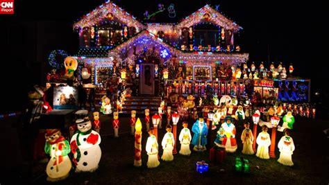 imagenes de navidad usa la navidad