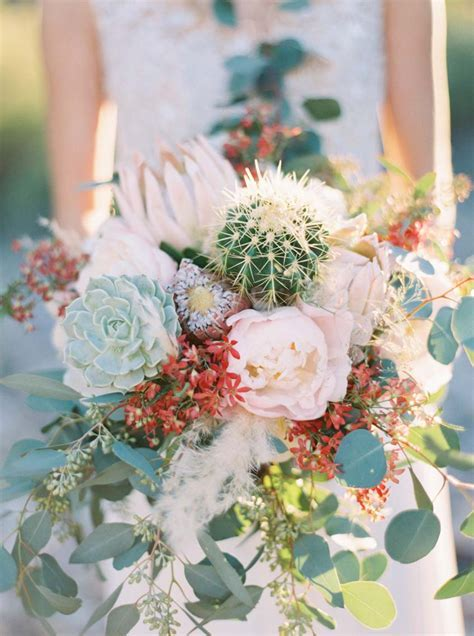 Wedding Decor: Succulent Centerpieces & Lace Details