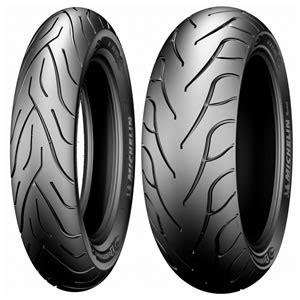 Michelin Motorradreifen Bersicht by Motorradreifen Michelin Preisvergleich Seite 9