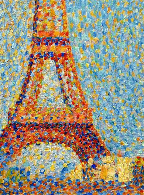 georges seurat most famous paintings art pinterest pinterest the world s catalog of ideas