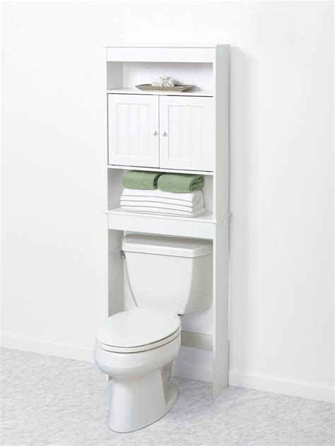 white bathroom space saver bathroom space savers cottages and space saver on pinterest