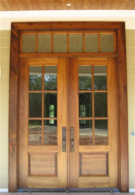 House Front Doors For Sale Doors Sale Barn Doors Sliding Barn Doors The Washer And Dryer Are Functional But Are They
