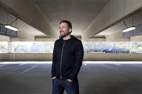 by ken levine june 2013 q a bioshock director ken levine looks to gaming s future