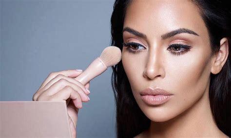 imagenes hola belleza las 4 t 233 cnicas de maquillaje que han hecho universal el
