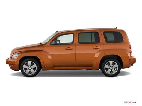 how to fix cars 2011 chevrolet hhr free book repair manuals 2008 hhr camshaft intake solenoid autos post