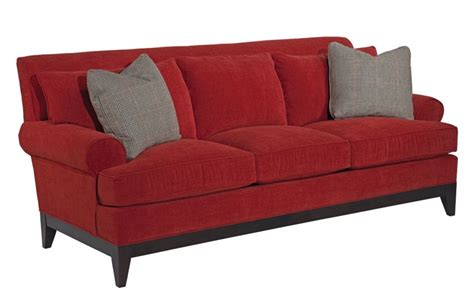 fantastic sofa bed cheap sofa beds fantastic furniture australia krisii andrey