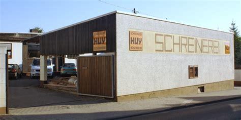 Schreinerei Bad Kreuznach by Schreinerei Huy Bad Kreuznach Liefert T 252 Ren Fenster