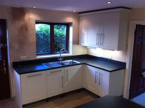 kitchen design and fitting kitchen design joinery northallerton g m joinery services bespoke
