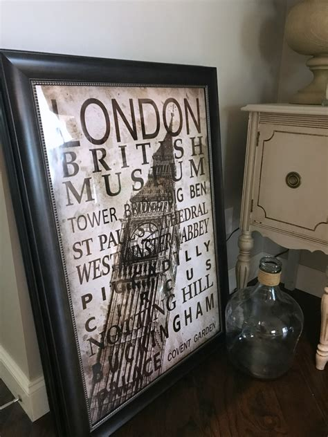 better homes and gardens wall decor better homes and gardens wall decor 28 images use