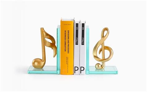 music decor for home music themed home decor