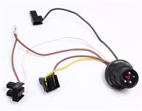 audi a4 headlight wiring harness 32 wiring diagram