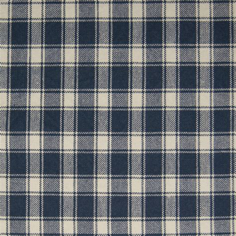blue plaid upholstery fabric sky blue plaid woven upholstery fabric