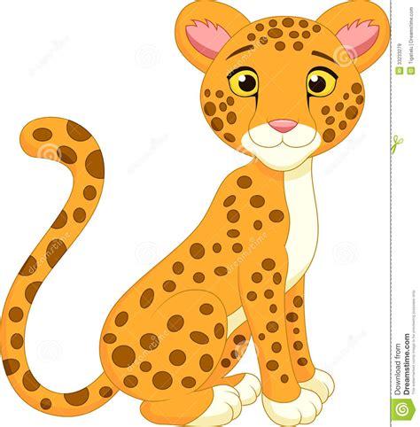 jaguar clipart cute jaguar clipart free clip art clipart bay