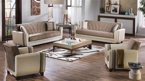 step major set bellona furniture