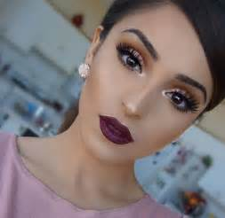 25 fall makeup ideas fall makeup winter makeup makeup prom