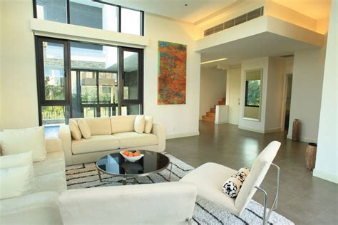 living room photos gallery gallery montgomerie links