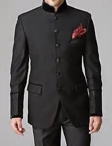 Party wear pant coat designs 2017 2018 for men party wear 3 piece