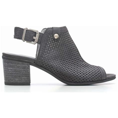 nero giardini sandali 2014 collezione scarpe nero giardini primavera estate 2016