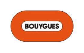 si鑒e social bouygues bouygues wikip 233 dia