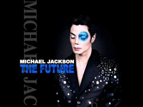 michael jackson beatbox 2010 fanmade song youtube michael jackson the future another day youtube