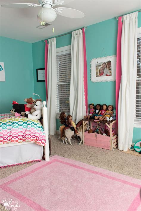 pink and teal bedroom ideas best 25 teal girls rooms ideas on pinterest teal girls