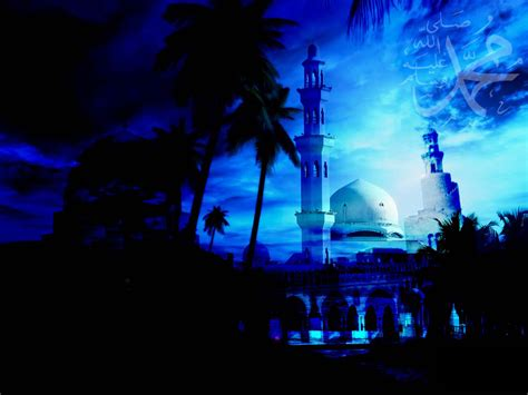 wallpaper laptop muslim islam back ground wallpapers hd wallpaper others wallpapers