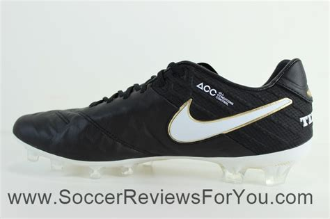 Nike Tiempo Legend 6 by Nike Tiempo Legend 6 Review Soccer Reviews For You