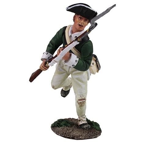 the good soldier collectors toy soldier metal figure 16028 w britain