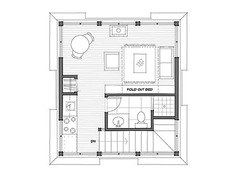 pyramid house plan home design and style