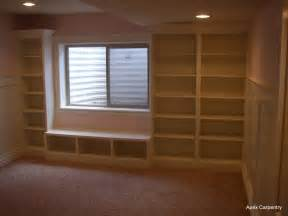 built in bedroom storage bedroom storage built in bedroom storage cabinets