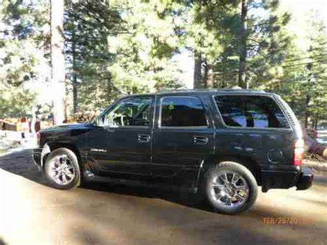 all car manuals free 2006 gmc yukon denali seat position control purchase used 2006 gmc yukon denali sport utility 4 door 6 0l in reno nevada united states